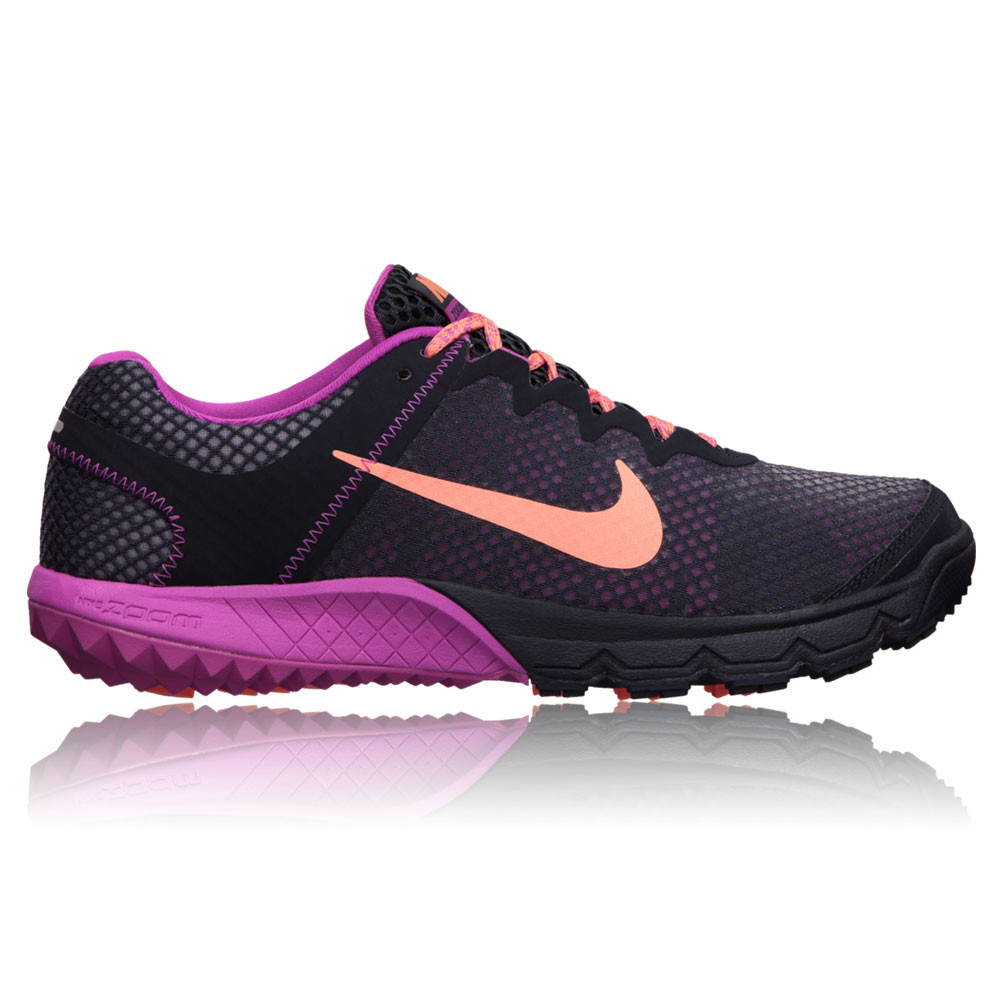 Nike Off Road Running Shoes