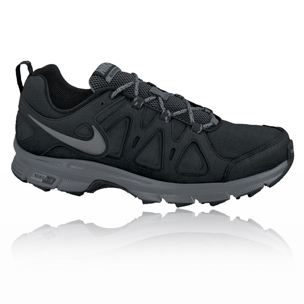 Nike Alvord Running Shoes