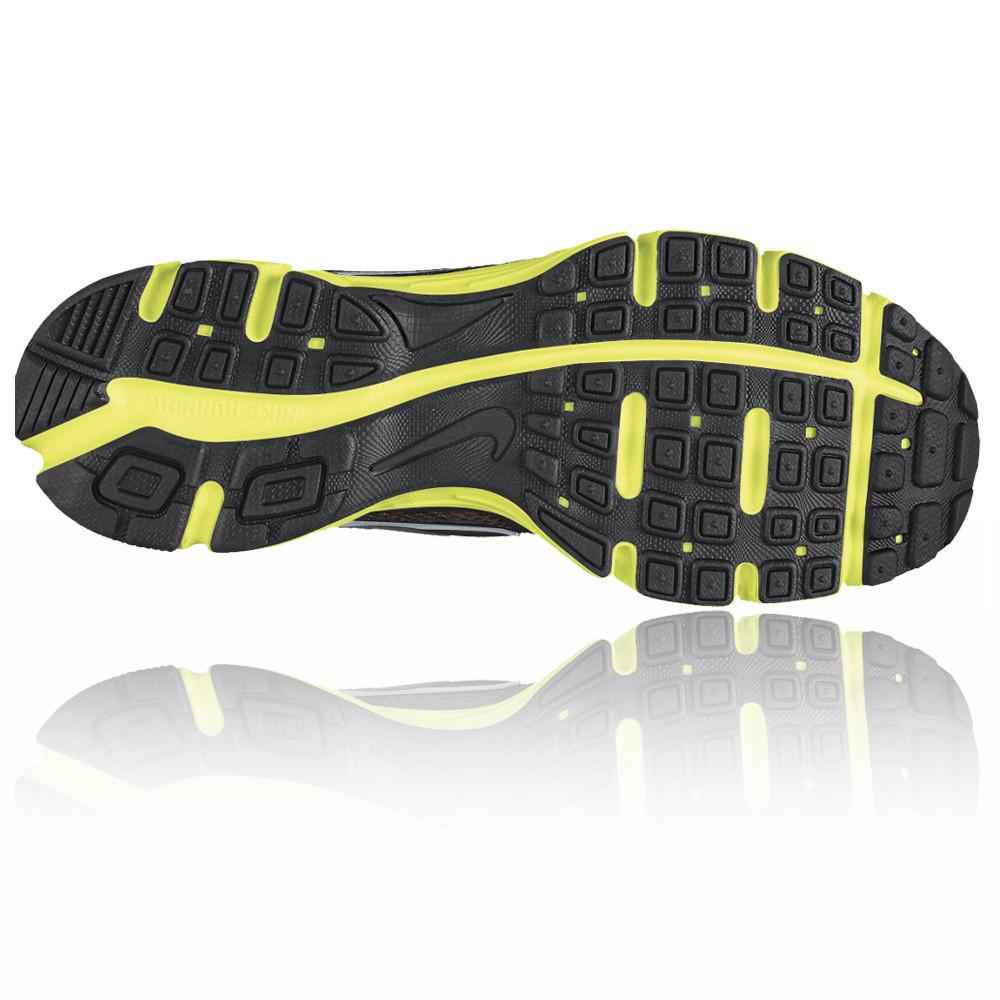 453a8b5cffe8e nike air pegasus 30 running shoes