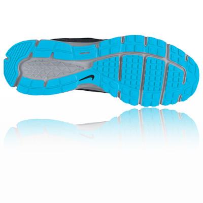 Nike Revolution 2 Msl Running Shoes 50 Off