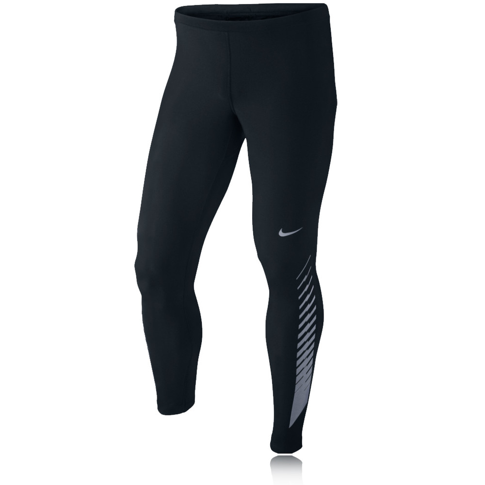 tenis nike air max vent arrière - Nike Reflective Running Tights | SportsShoes.com