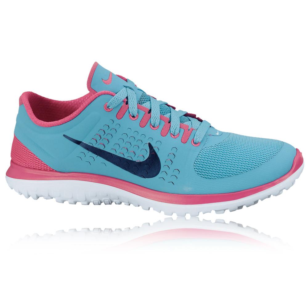 Nike FS Lite Women's Running Shoes