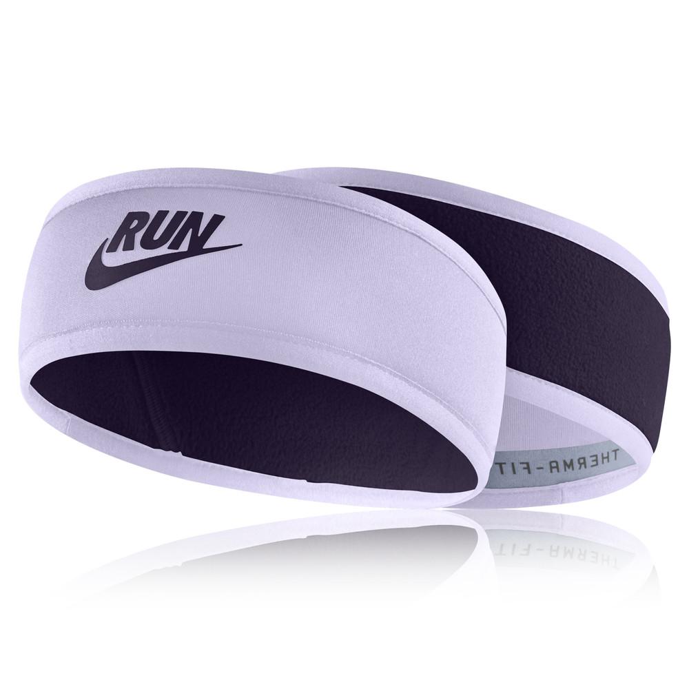 Nike Reversible Women's Running Headband