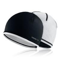 Nike Therma-Fit Women's Reversible Running Hat