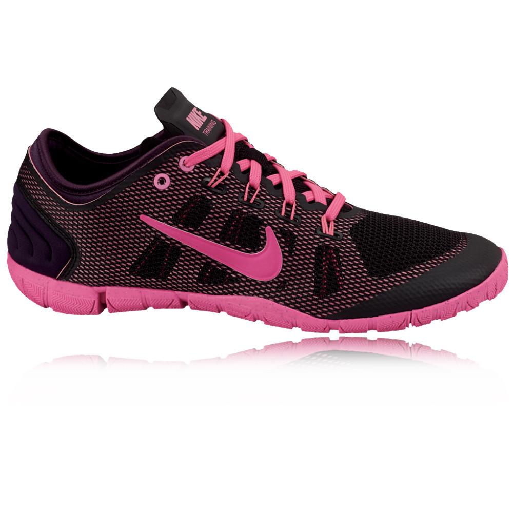 Nike Free   Cross Bionic Training Shoes