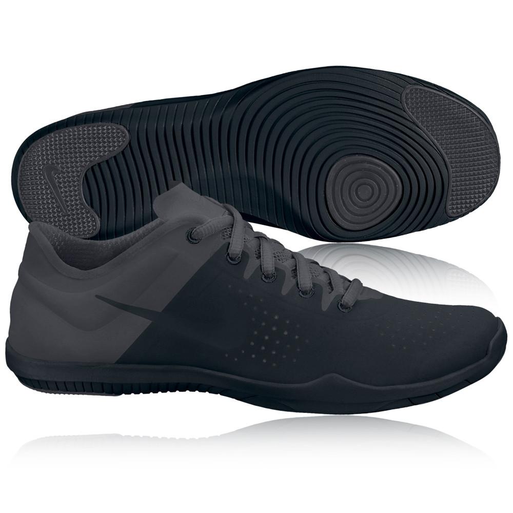 Nike Cross Training Shoe Reviews