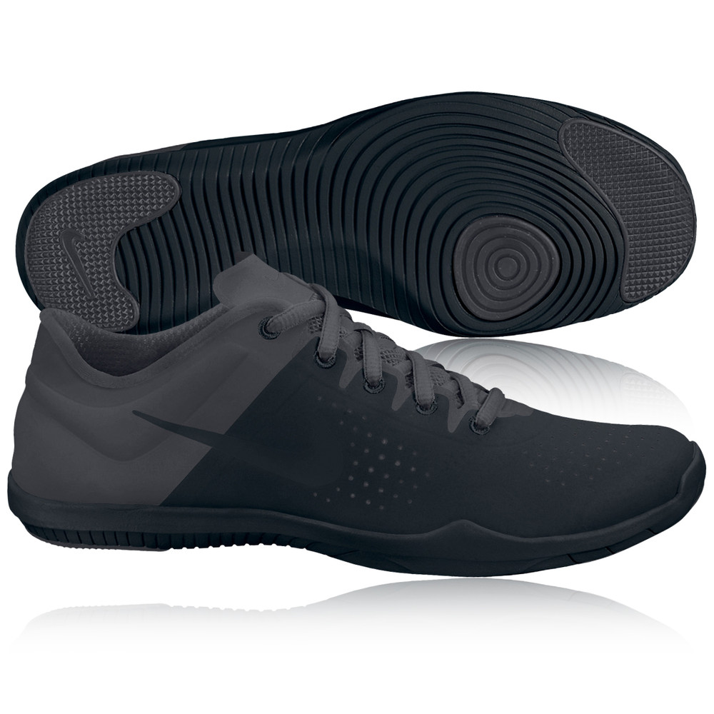 Nike Cross Training Shoes Reviews