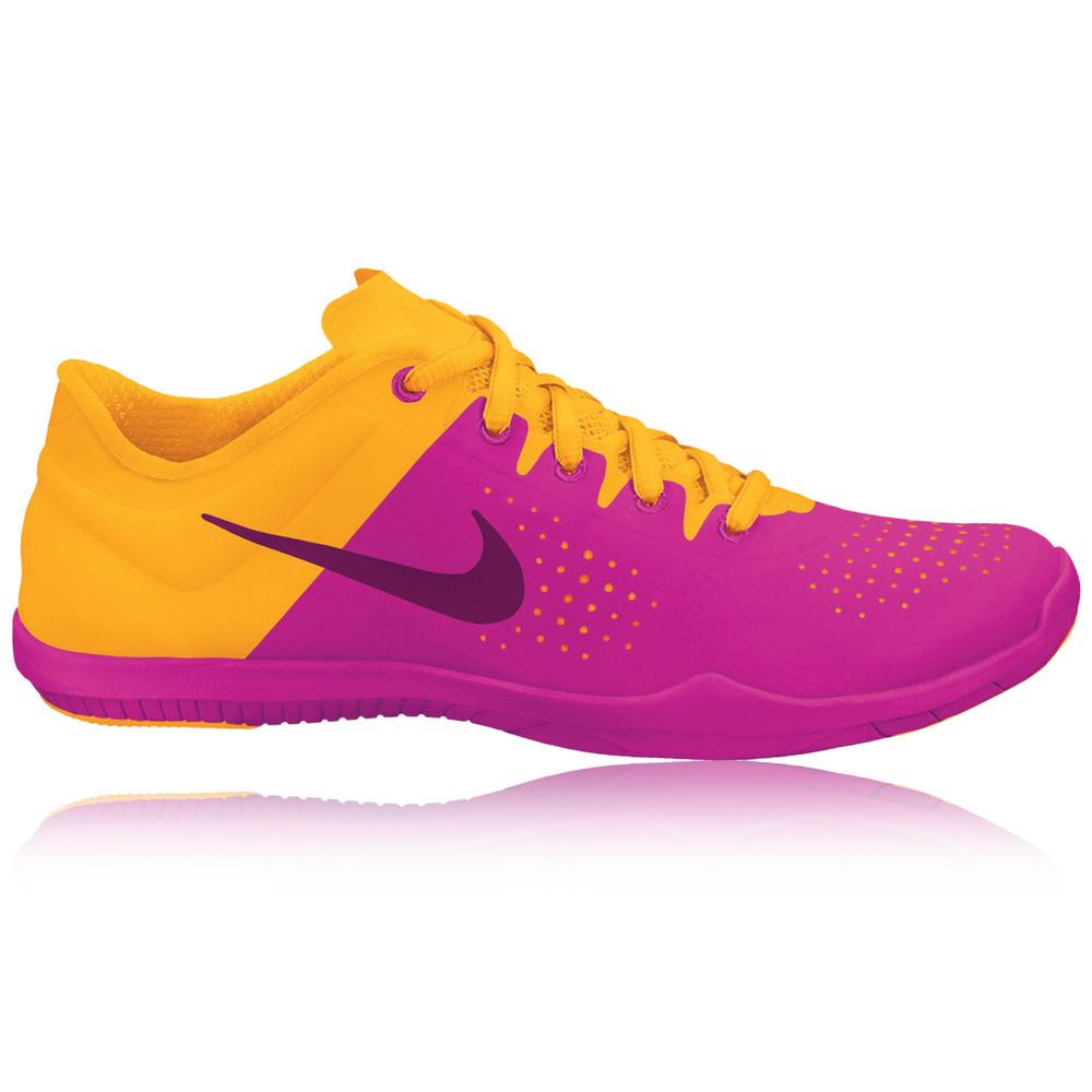 2015 Para Para Nike Zapatos Mujer Nike Zapatos CYwTqa1 be8caee5ab7f2