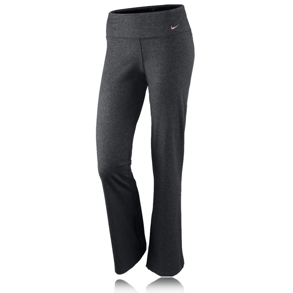 Nike Legend 2.0 Women's Dri-Fit Workout Pants