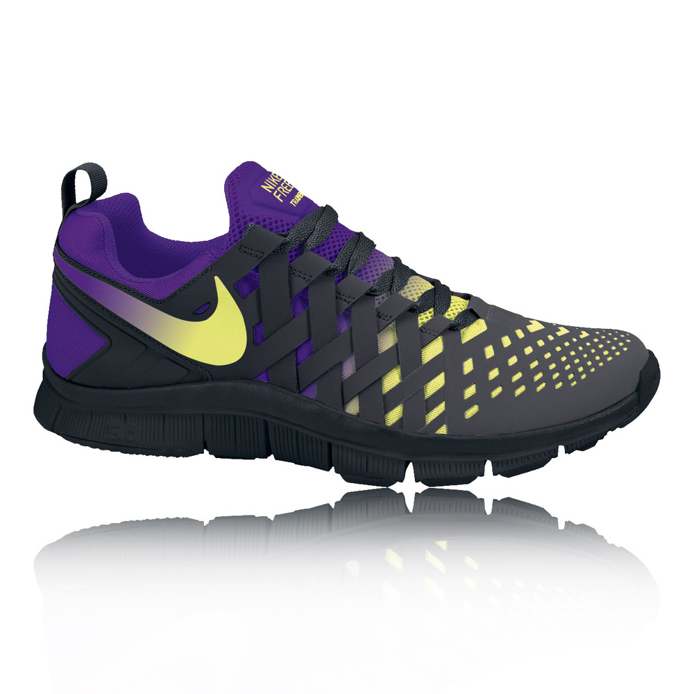 2dc643e7fbca low cost nike mens free trainer 5.0 nrg rivalry training shoes d878c ...