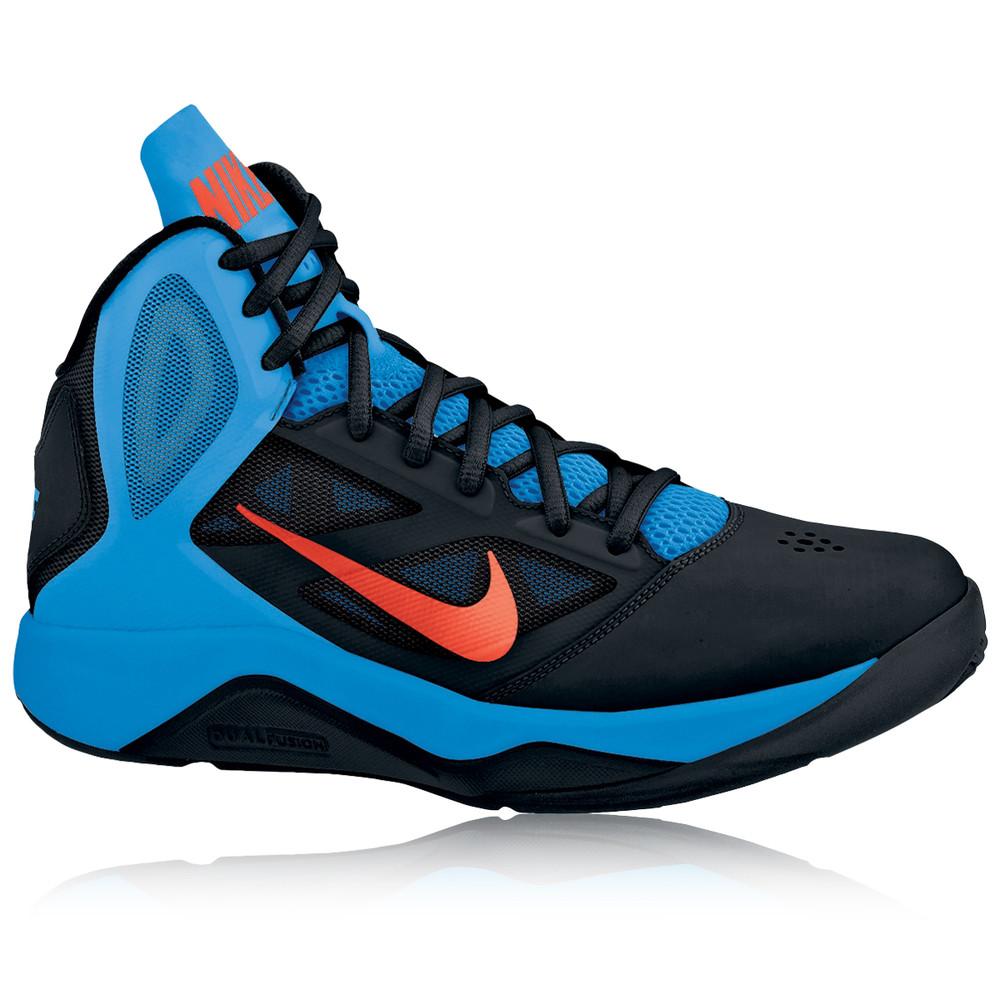 631d8ecff5634 nike zapatillas de baloncesto verde jóvenes - Santillana ...