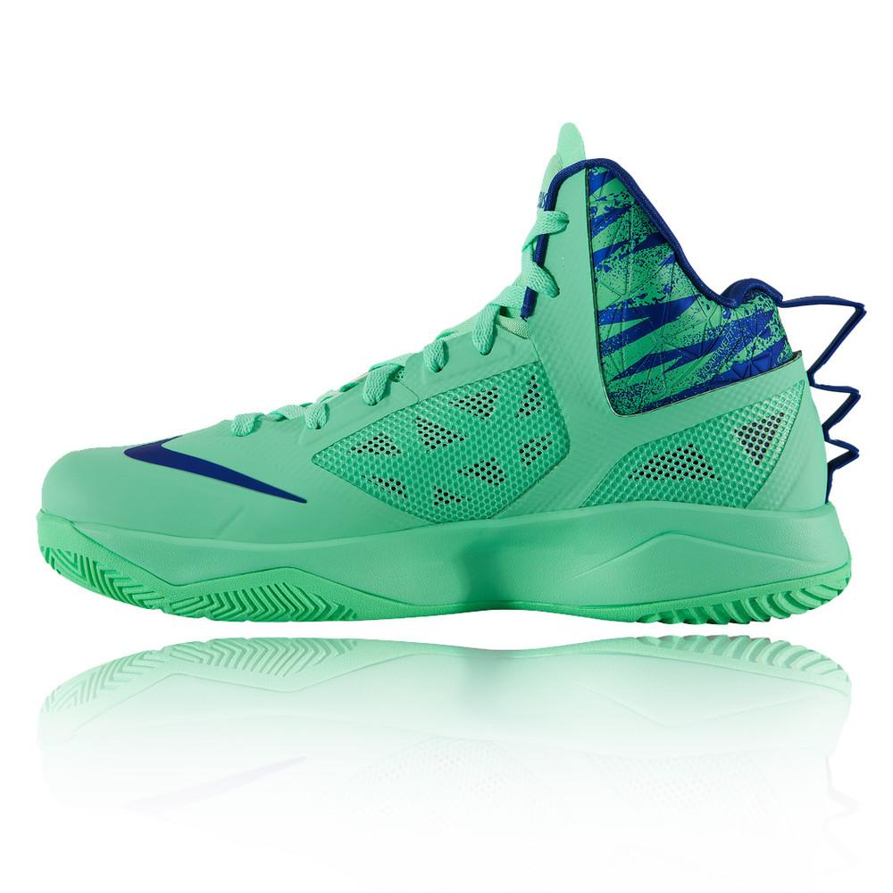 Zapatillas Nike Hyperdunk Chile