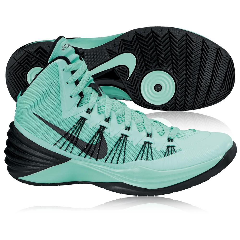 f2ab7b11f90b Nike Hyperdunk 2013 Basketball Shoes