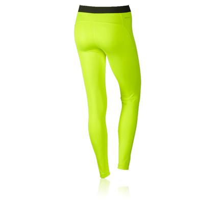 Nike Pro Core femmes compression Collants de course
