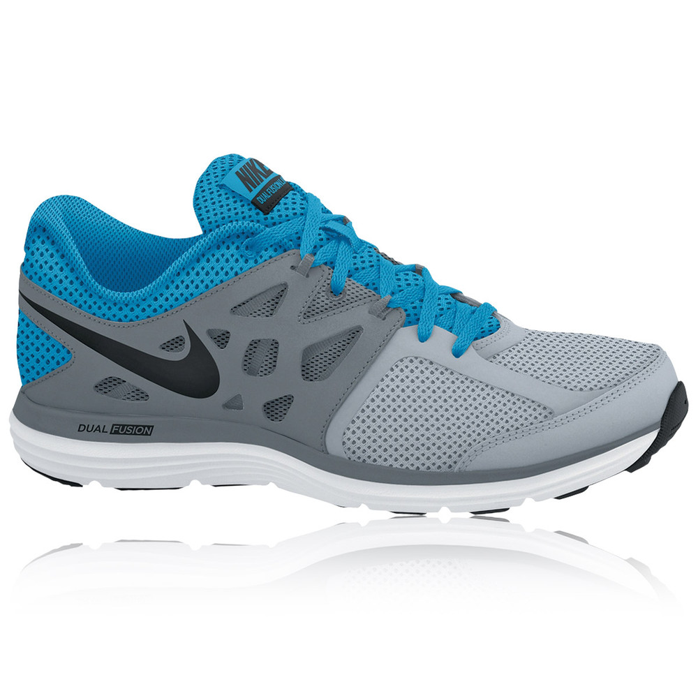 nike dual fusion lite running shoes 33 off. Black Bedroom Furniture Sets. Home Design Ideas