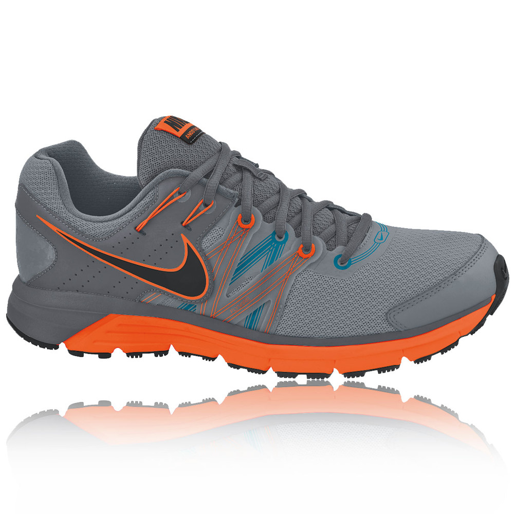 Nike Anodyne Ds  Womens Running Shoes