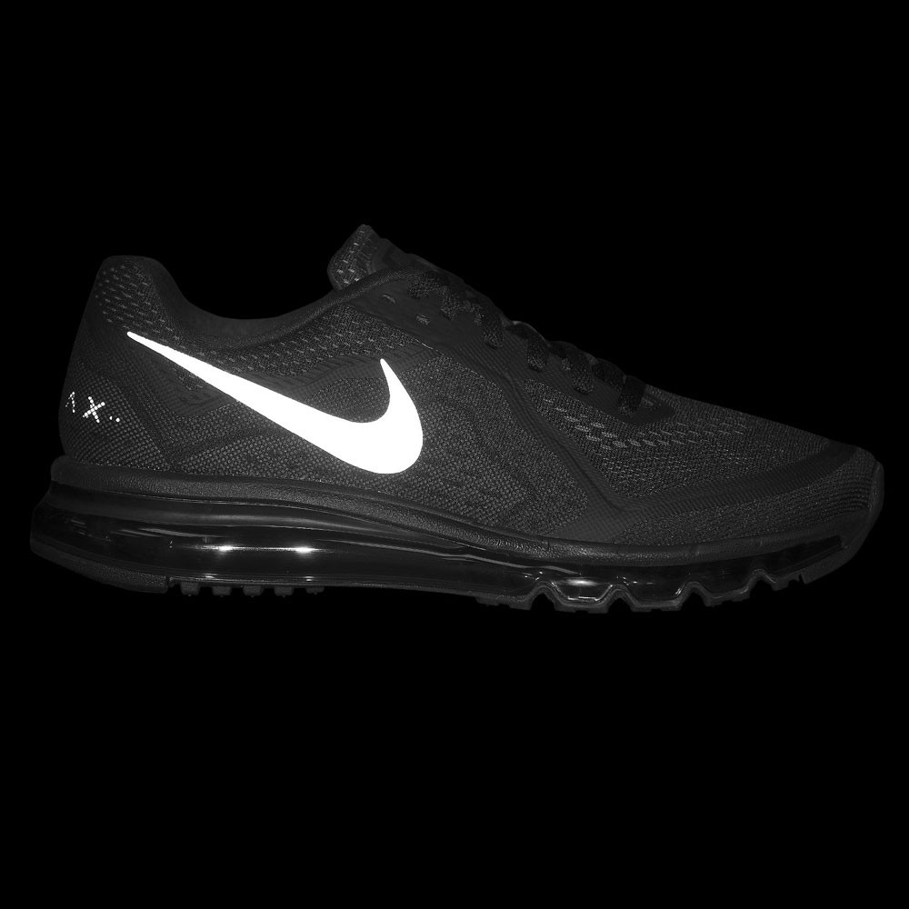 tenis nike air max running neutral ride 5d7ec5eba8109