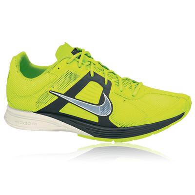 Nike Zoom Streak 4 Racing Shoes - SP14