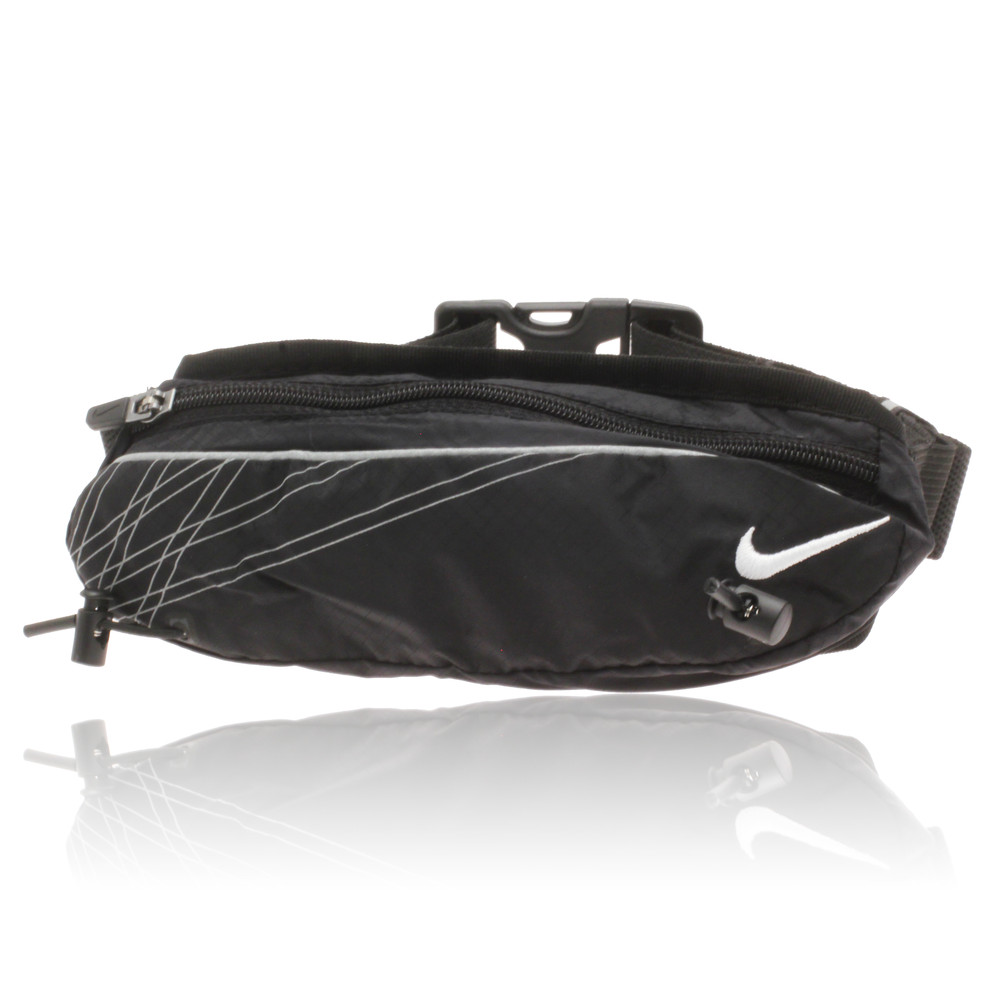 nike lightweight slim running waistpack. Black Bedroom Furniture Sets. Home Design Ideas