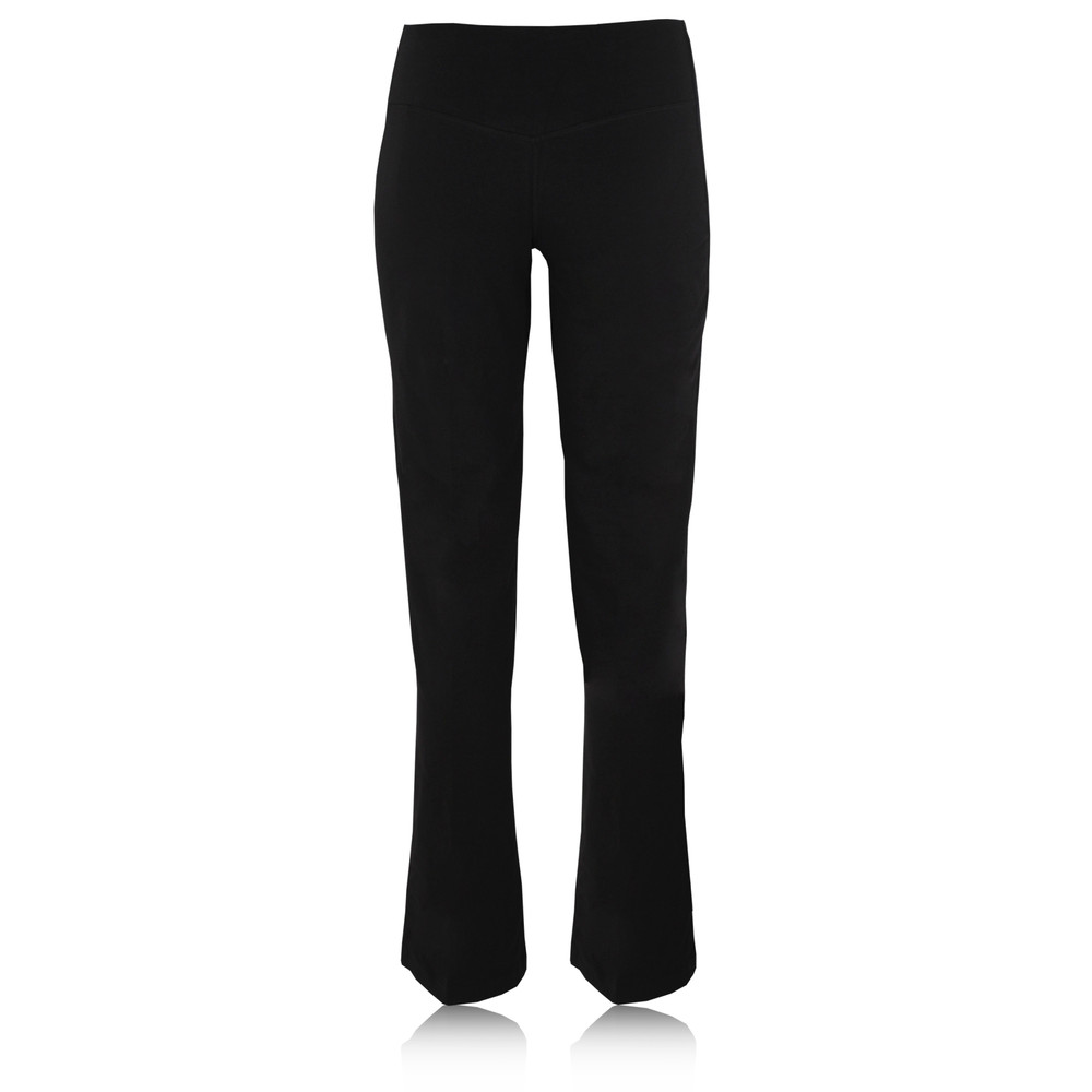 Luxury New Sports Pants Loose Casual Pants Cotton Women39s Pants Harem Pants