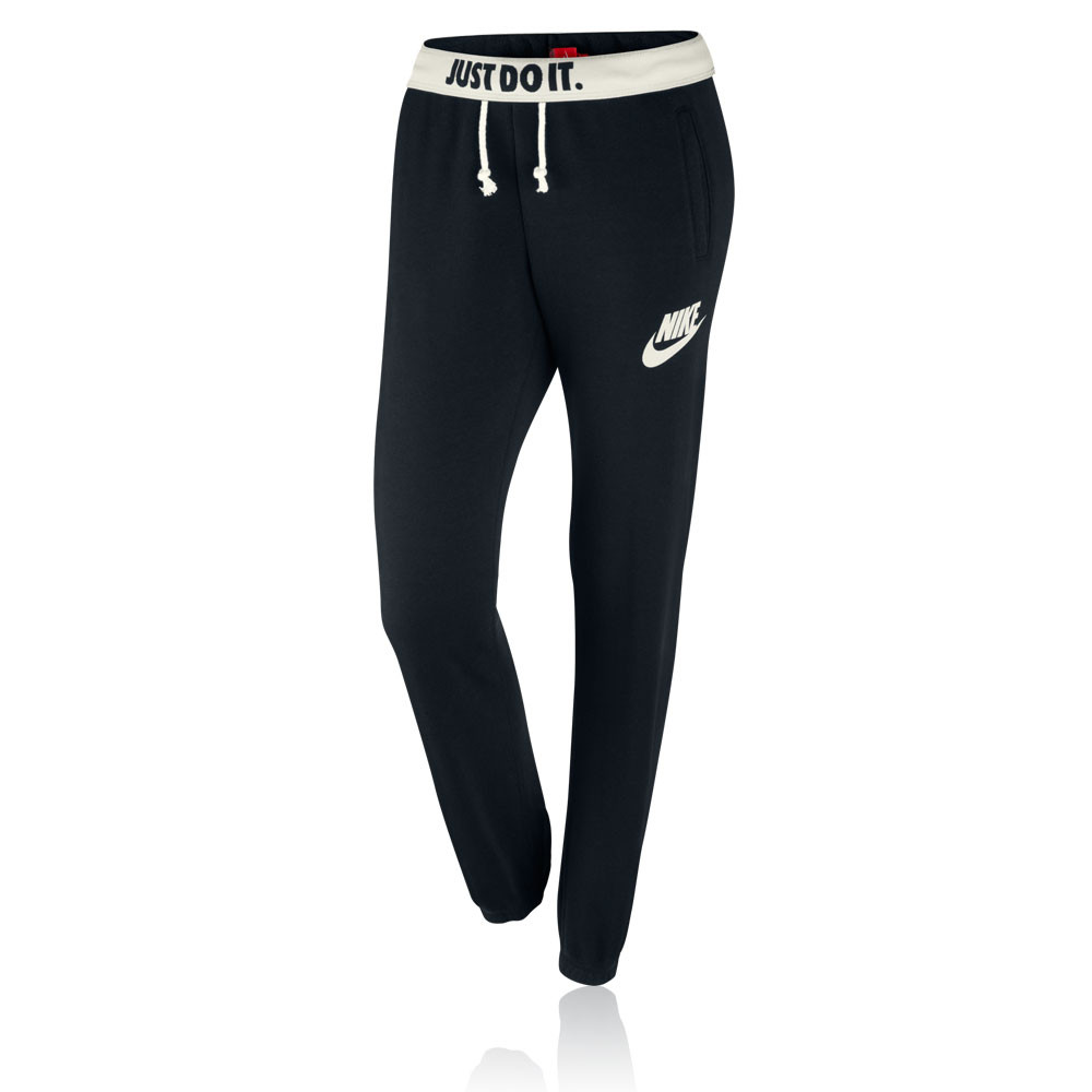 Fantastic Nike Women39s DriFit Regular Fit Legend 20 Workout PantsBlack