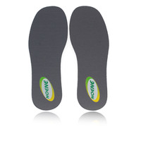 Noene Integral 2mm Flatbed Insoles - SS19