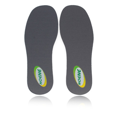 Noene Integral 2mm Flatbed Insoles - AW20