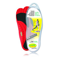 Noene Atlas Carbon Replacement Insoles - SS19