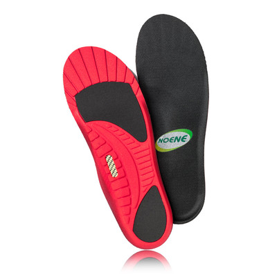 Noene Atlas Carbon Replacement Insoles