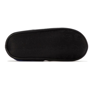 Nordisk Mos Down Shoes - AW20