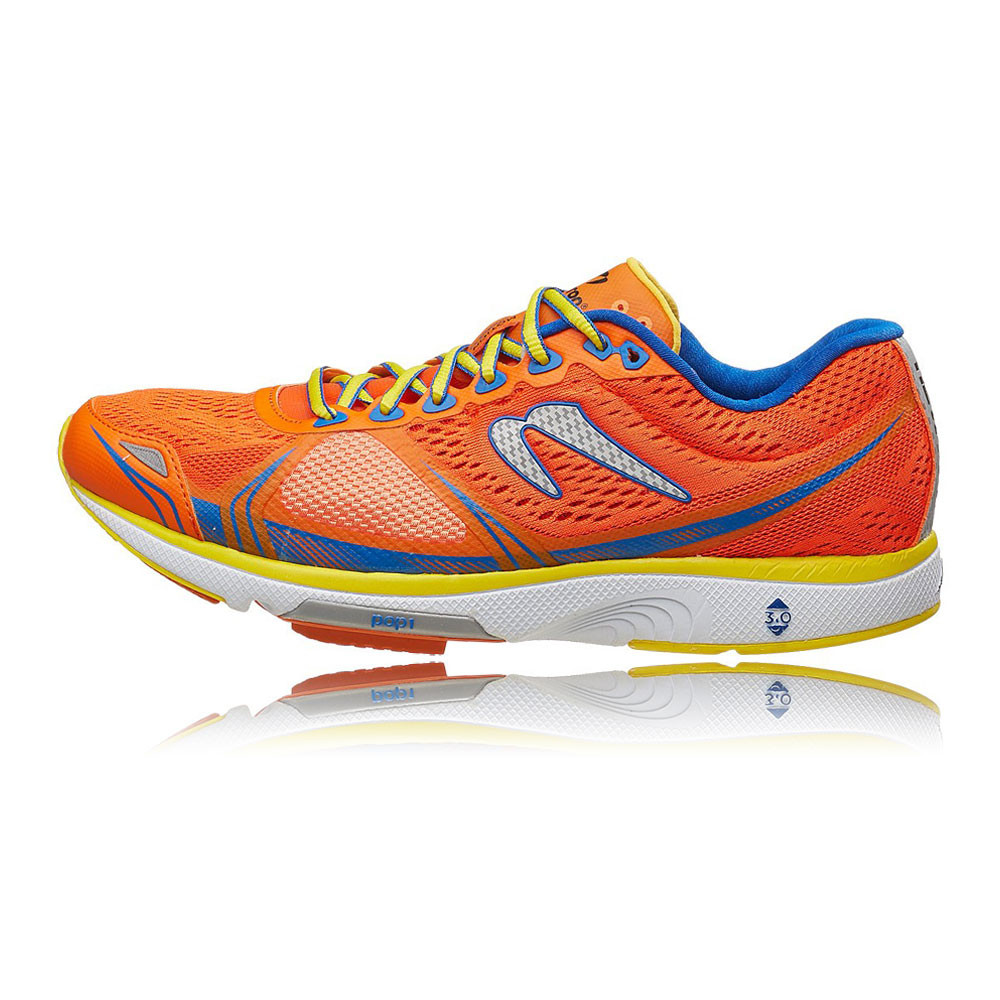 Newton Gravity Men Running Shoes