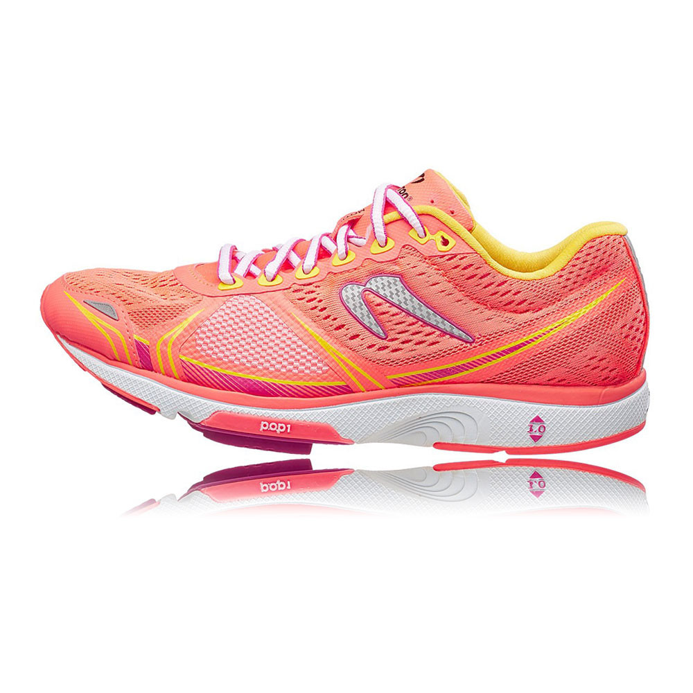Newton Motion V Running Shoes