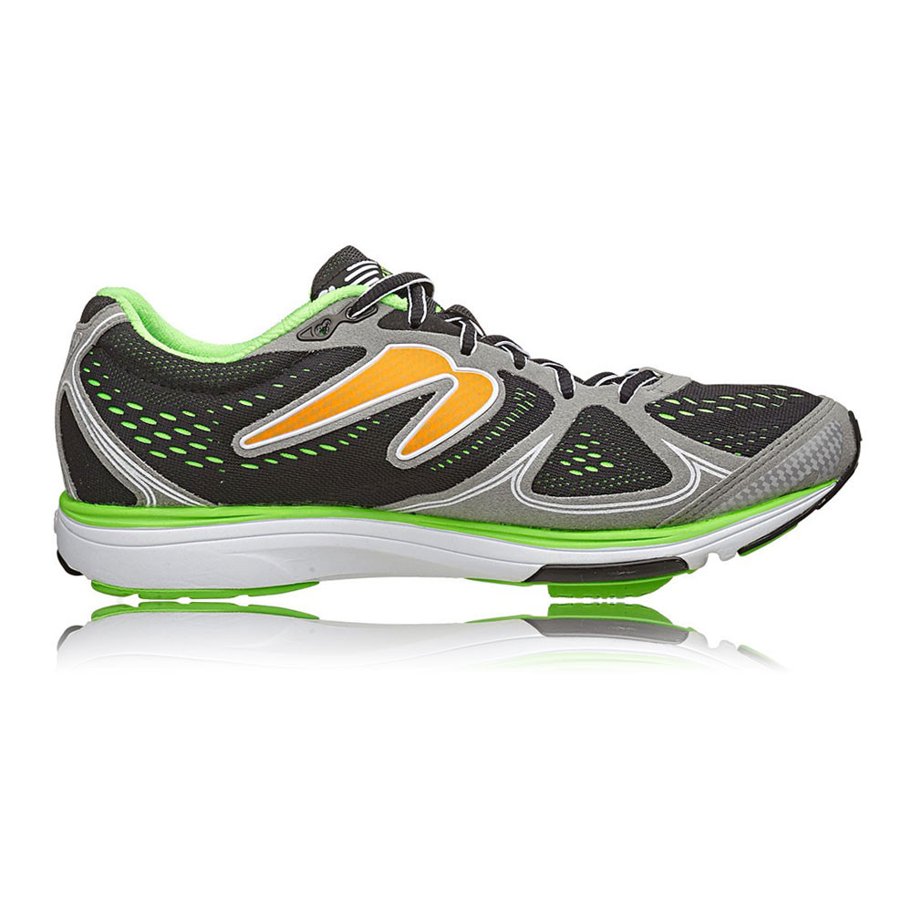 Newton Running Trail Shoes