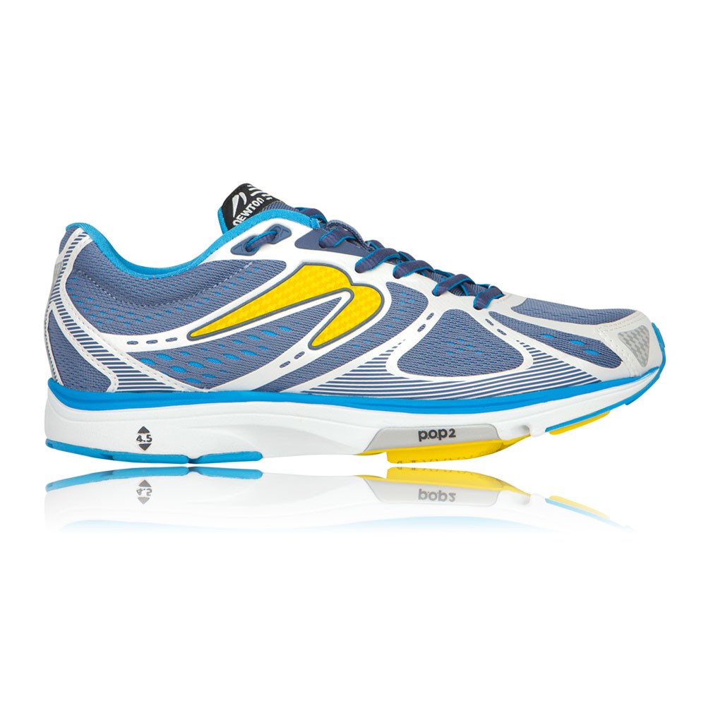 Womens Newton Running Shoes On Sale