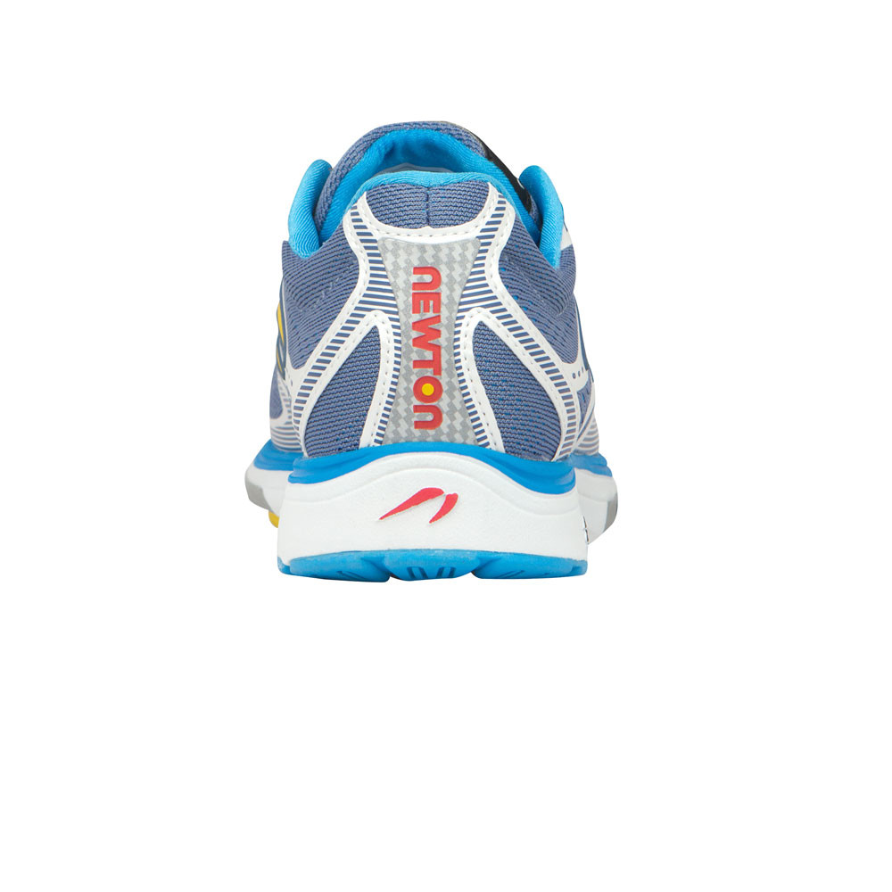 kismet women The newton kismet 4 is an everyday road running shoe with a unique design that reduces mild overpronation and encourages you to run more on your forefoot newton kismet 4 wom shoe.