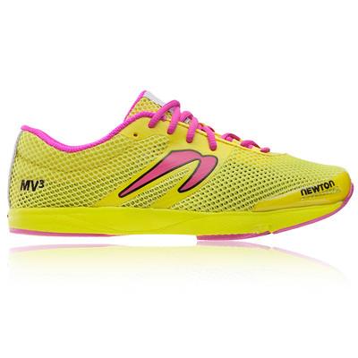 Newton Mv Running Shoes
