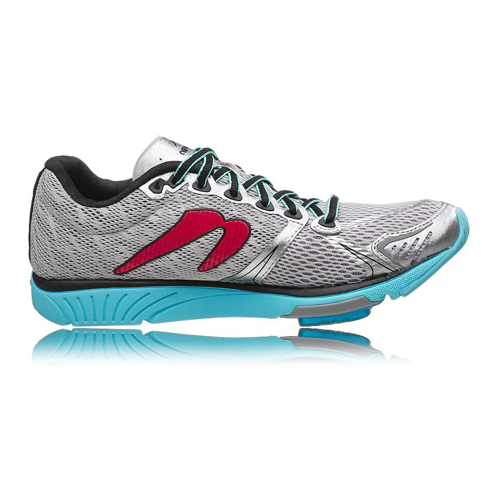 Women S Trail Running Shoes Uk