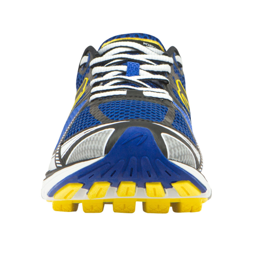 Newton Kismet Ii Shoes Men S