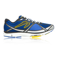 Newton Kismet II Running Shoes