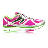 Newton Kismet II para mujer zapatillas de running