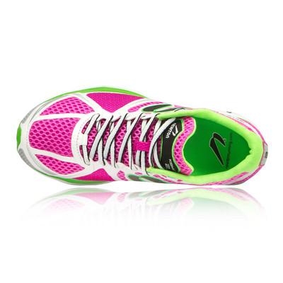 Newton Kismet II Women's Running Shoes