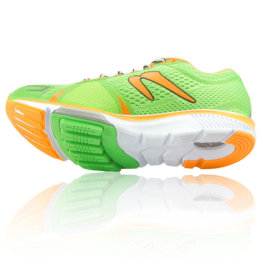 newton gravity v s running shoes aw16 50