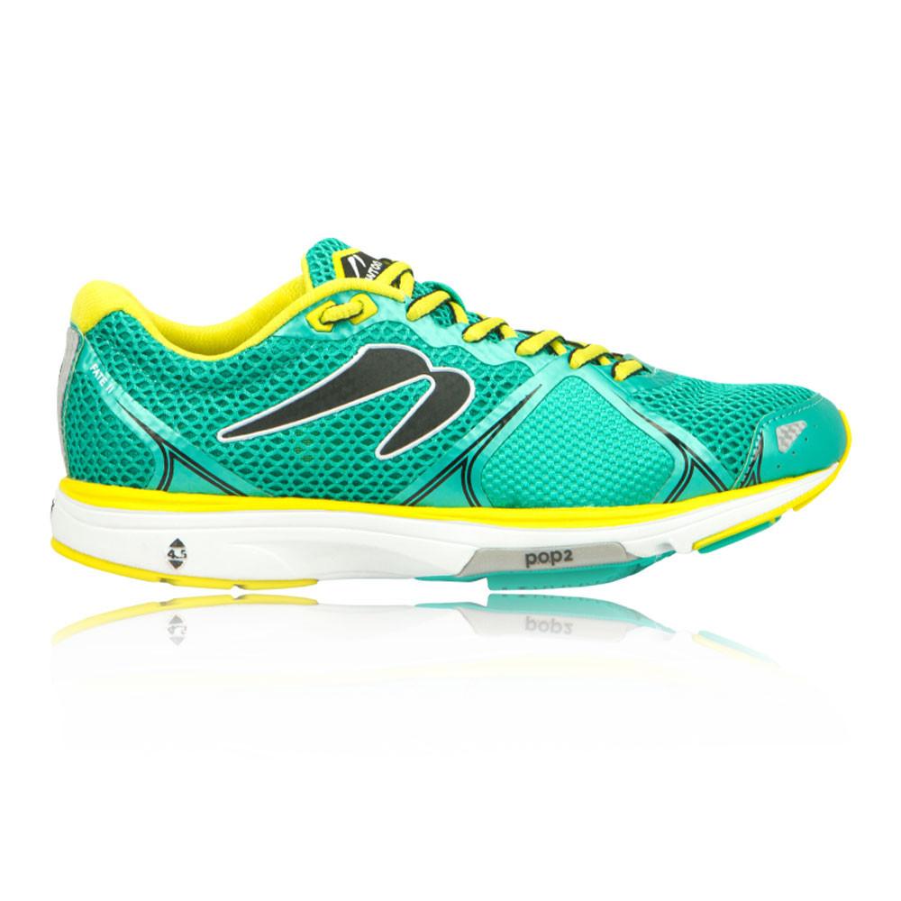 Newton Running Shoes Womens
