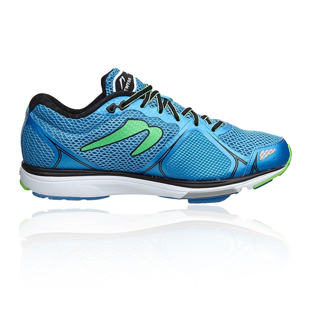 Newton Fate II chaussures de running