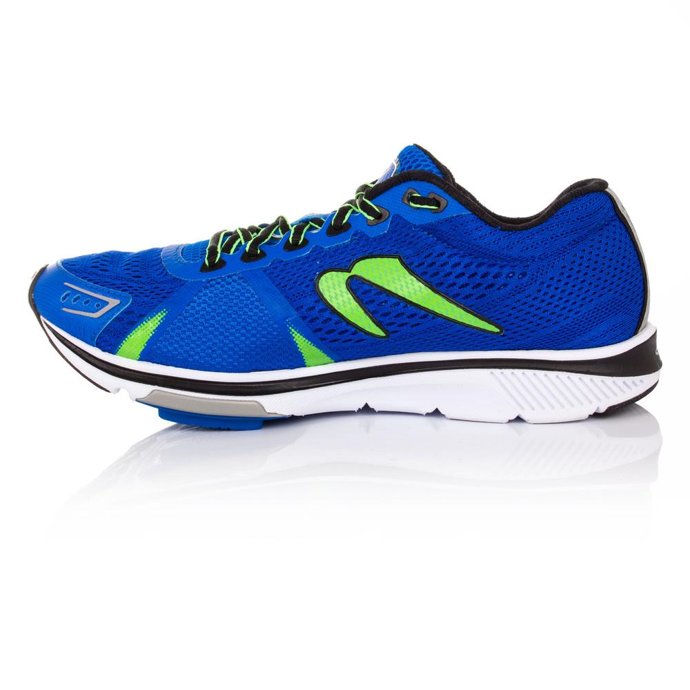 Newton Running Shoes For Marathon