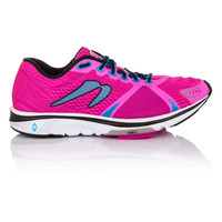 Newton Gravity VI Women's Running Shoes