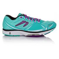 Newton Motion VI para mujer zapatillas de running