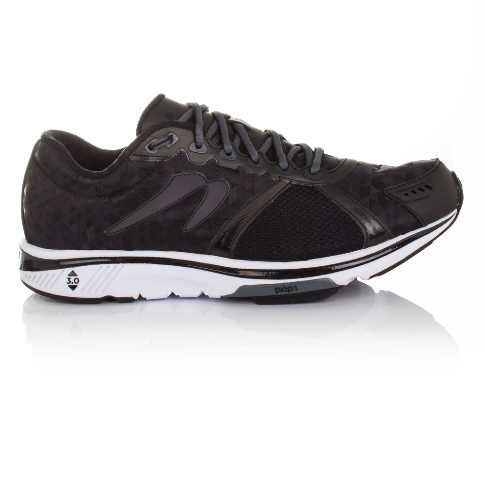 newton gravity v running shoes 50 sportsshoes