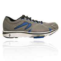 Newton Gravity VI Running Shoes
