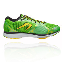 Newton Fate III Running Shoe